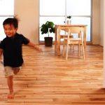 待機児童解消と保育の質