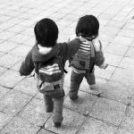 児童生徒の問題行動
