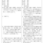 文京区議会 費用弁済
