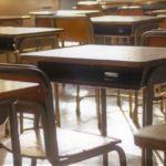 30人学級の導入で教室が足らない